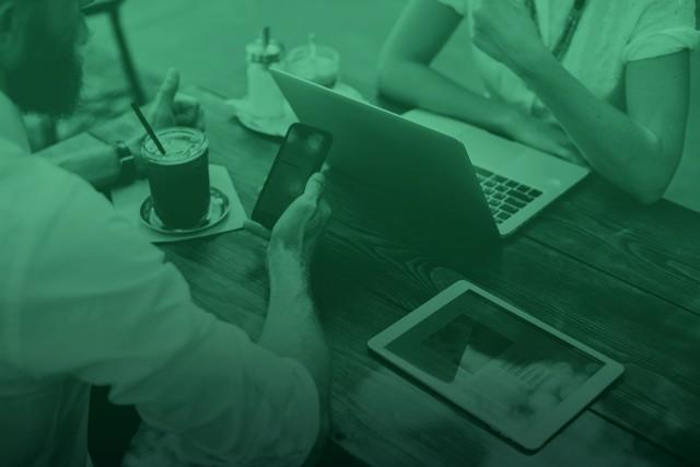 StemX startup web app development Bristol