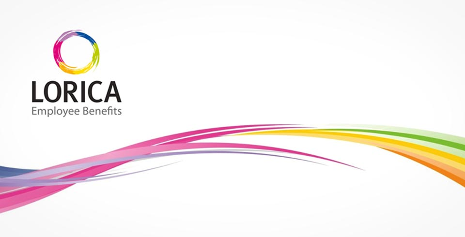 Lorica web application development Bristol Thumbnail