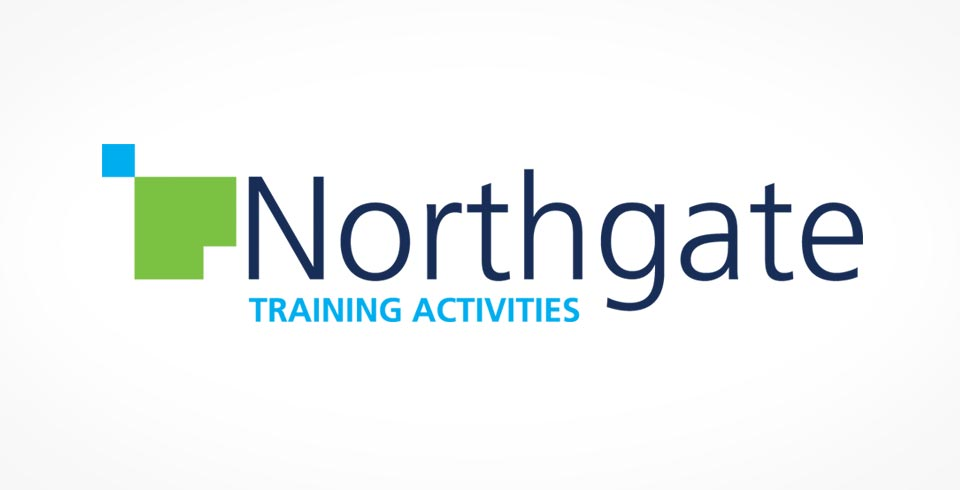 Northgate Training e-commerce web design and development thumbnail