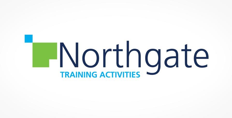 Northgate Training e-commerce web design and development thumbnail